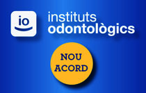 instituts-odontologics-cat