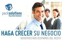 solutions esp