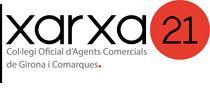#Xarxa21 ESP