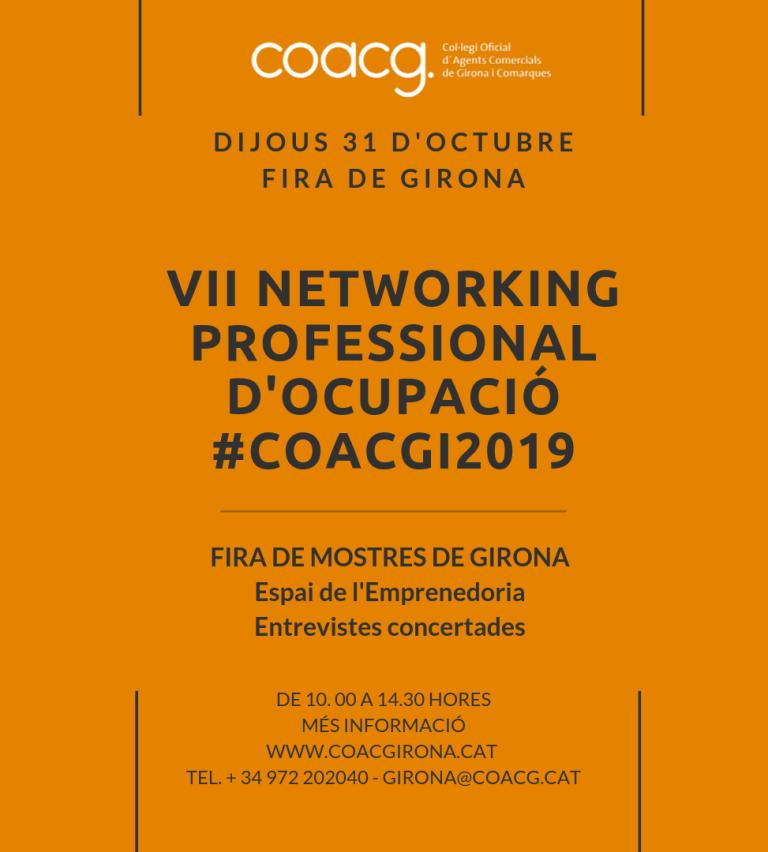 Networking 31102019