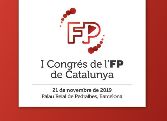 cat banner noticia congres fp 0