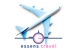 essenstravel