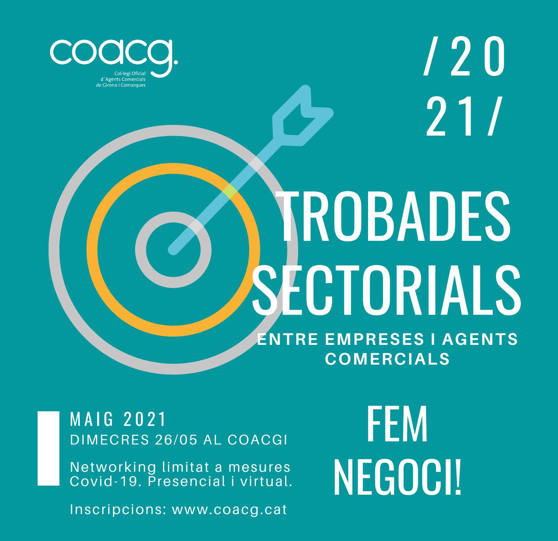 trobades-sectorials-2021-cat-maig