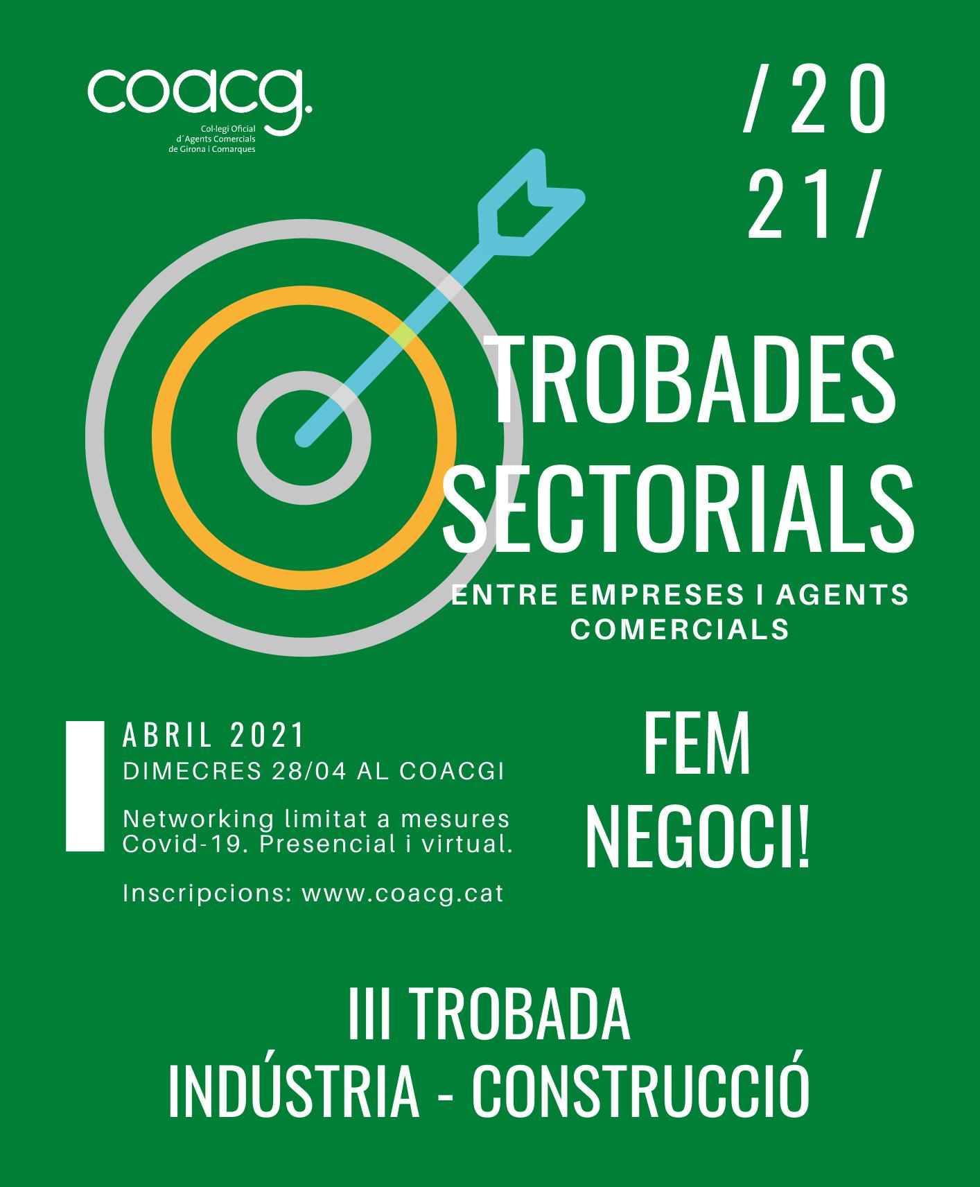 trobades-sectorials-2021-cat-abril
