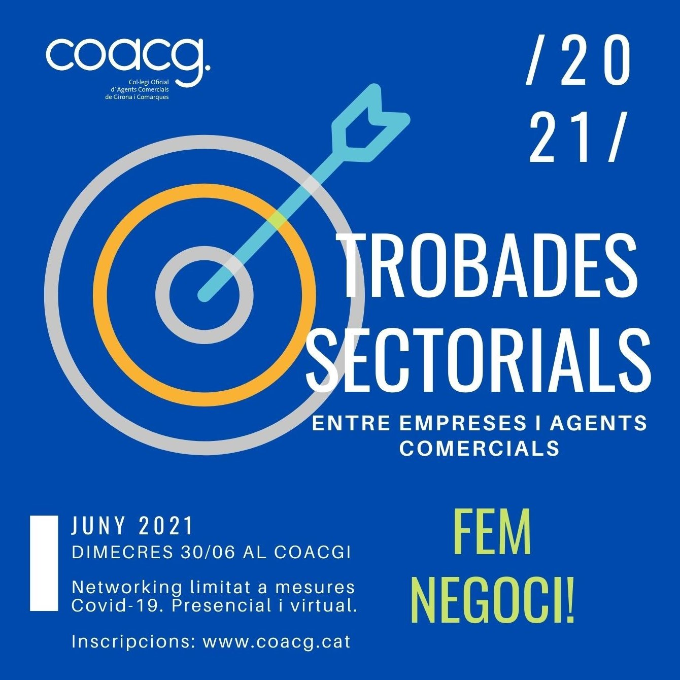 trobades-sectorials-2021-cat-juny