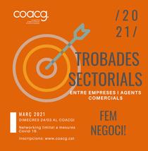 trobades-sectorials-2021-cat