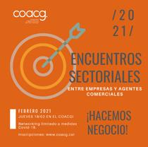 trobades-sectorials-2021-esp